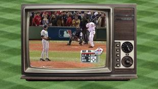 Quarantine_Binge_Old_Baseball_Games