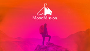 SelfCareSunday_MoodMission