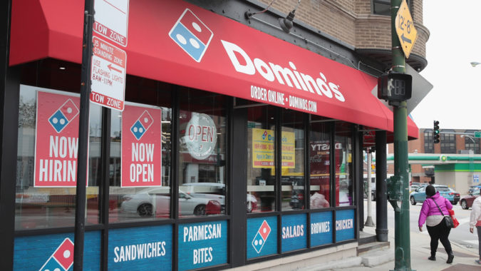 Should_I_Be_Starting_Domino's_Pizza_Franchise