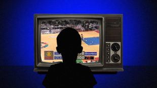 Showing_Kids_Old_Sports_Games_Quarantine_Kentucky_Duke_1992