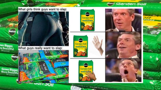 Slapping_Bags_of_Soil_Home_Depot_Meme