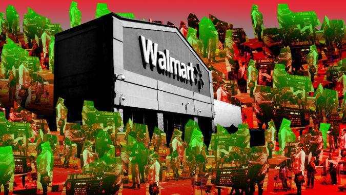 Stimulusgeddon_Walmart_Corona_3