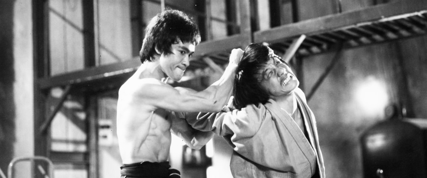 The Most Extra Extras in Hollywood History_Bruce_Lee_Jackie_Chan
