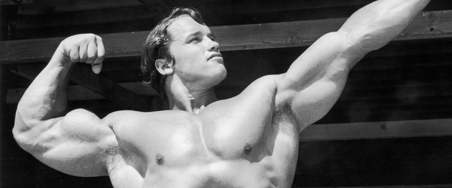 The_Arnold_Schwarzenegger_No_Gym_Workout_from_1970s