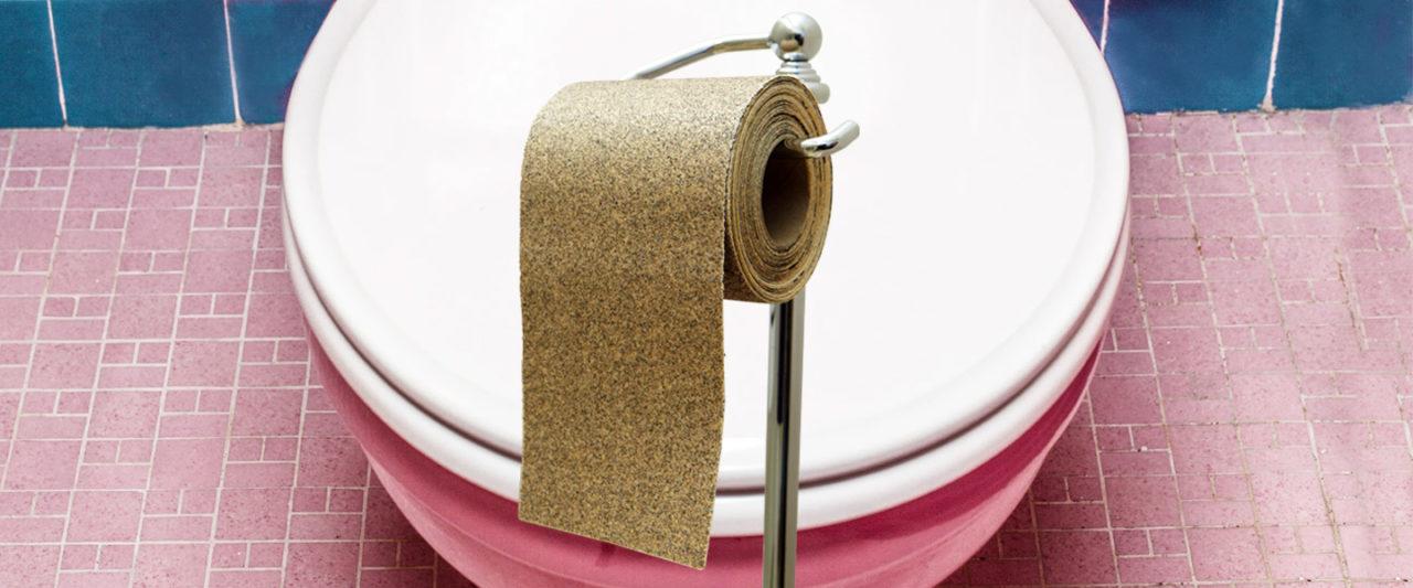Toughen_Up_Assholes_Toilet_Paper_Quarantine