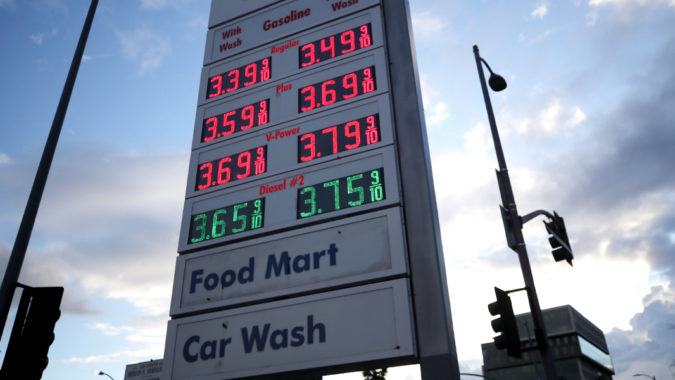 Well_Located_Economics_Of_Gas_Stations