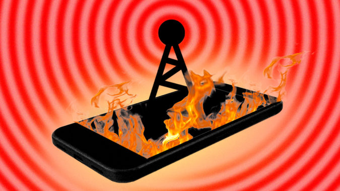 What_Is_a_Mobile_Hotspot_and_Should_I_Use_One_Quarantine