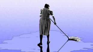 What_Will_Happen_to_Domestic_Workers_Post_Pandemic_Coronavirus
