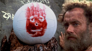 What_Would_Have_Happened_to_Wilson_After_Castaway2