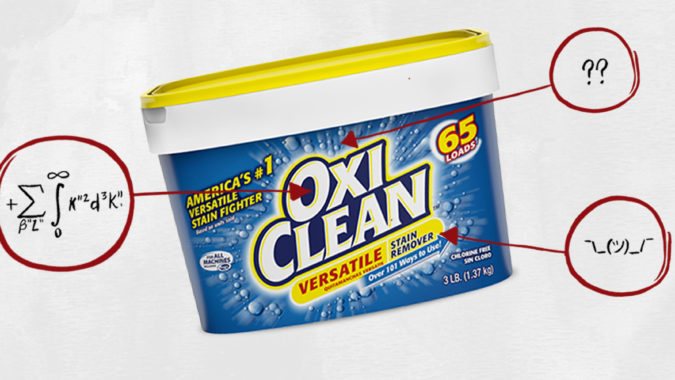 Whats_In_This_Oxiclean