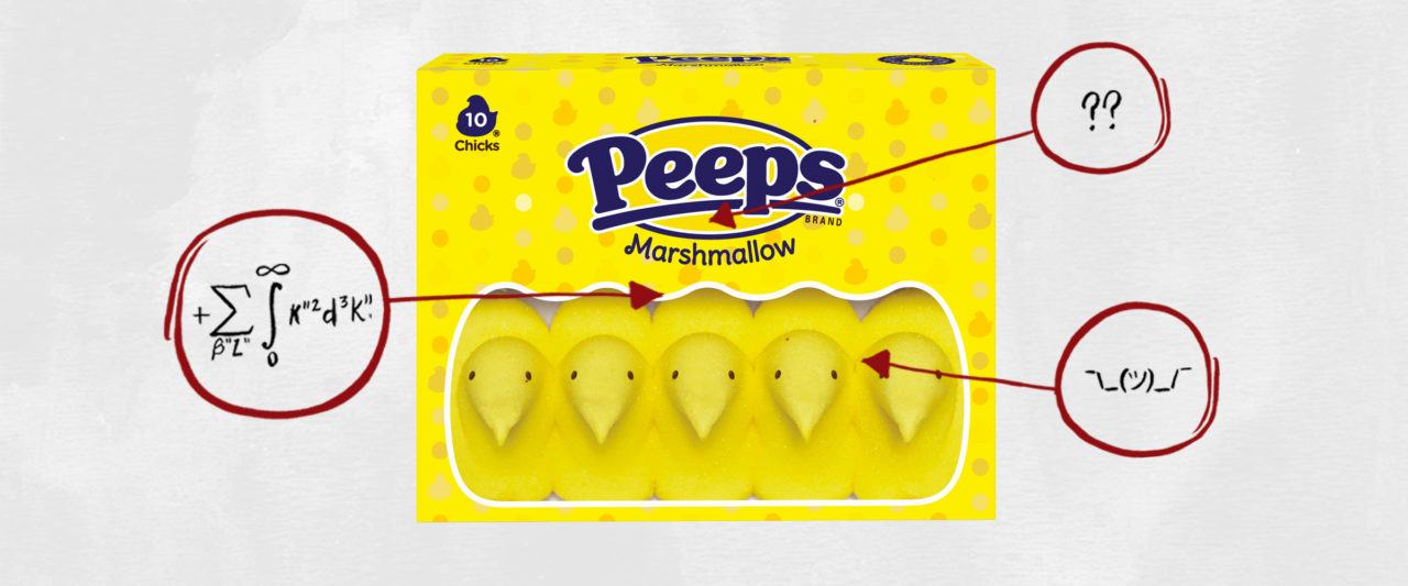 Whats_In_This_Peeps_Easter