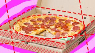 Why_Do_Round_Pizzas_Come_in_a_Square_Box