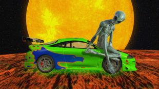 alienwhip