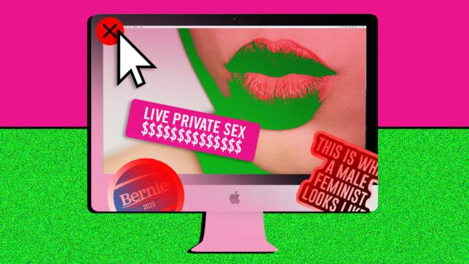berniebros_malefeminists_sexwork_willnotpay