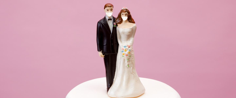 corona_wedding
