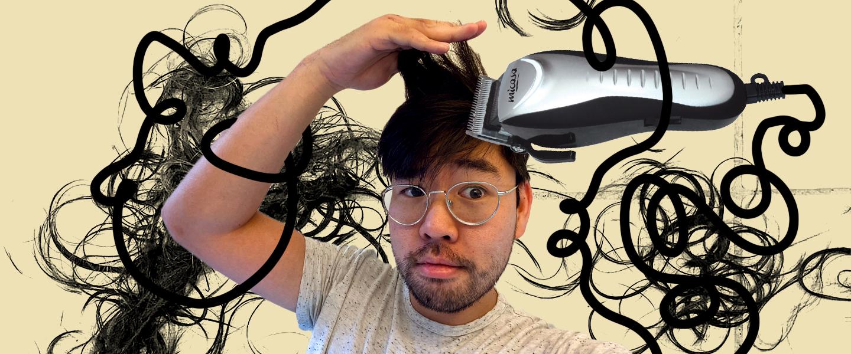 cutting_own_hair_fade_quaratine copy