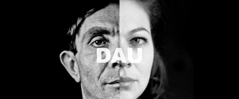 dau_movie_russia_berlin