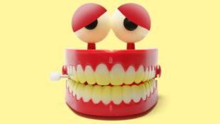 dentist_appointment_Coronavirus