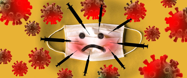 fluandcoronavirus