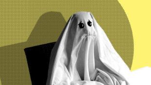 ghosted_quarantine