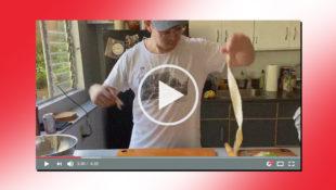 handpullednoodles