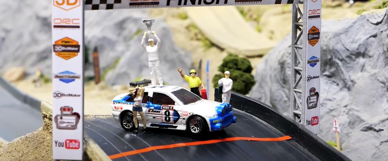 hotwheel_rallycar