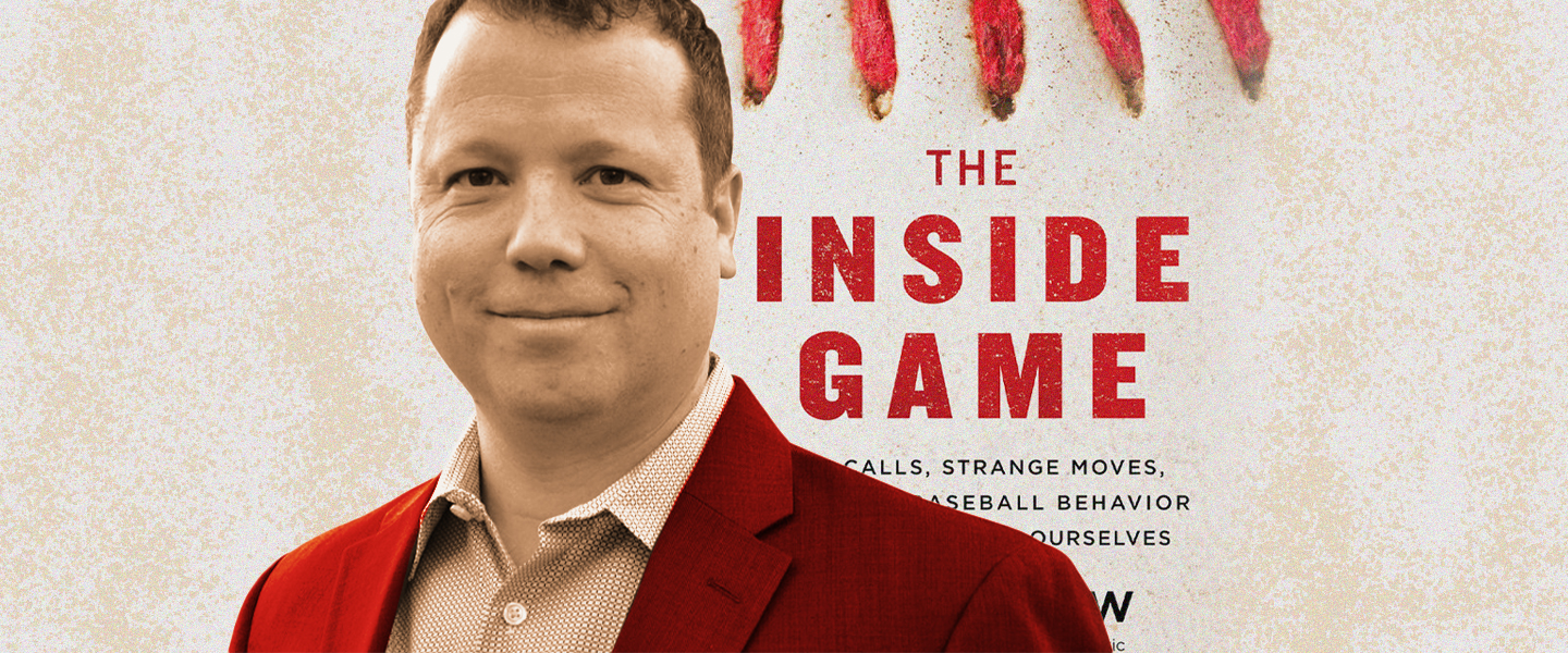 keith_law_the_inside_game