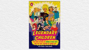 legendarychildren_rupaul