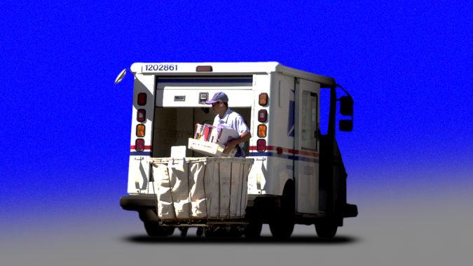 mailman_usps_job copy