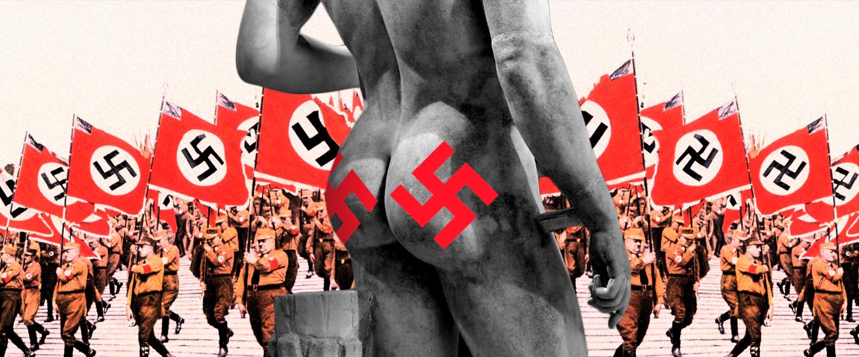 nazi_ass_fetish