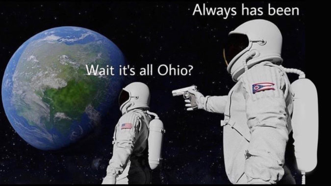 ohio_meme
