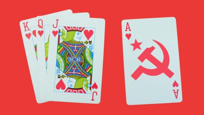 socialism_poker