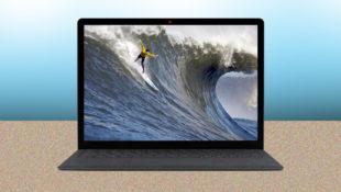 surfcam