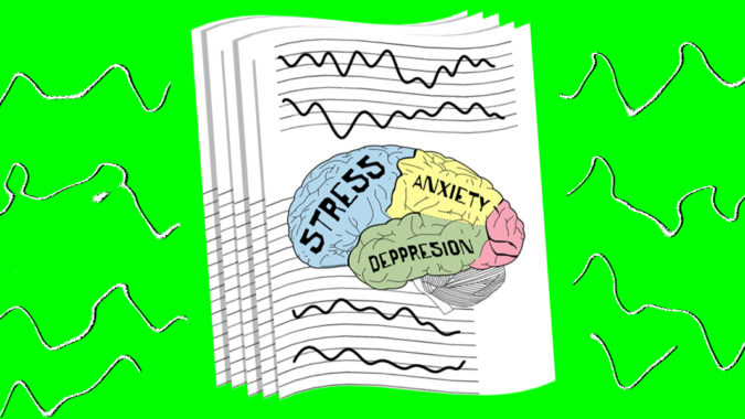 therapyworksheets