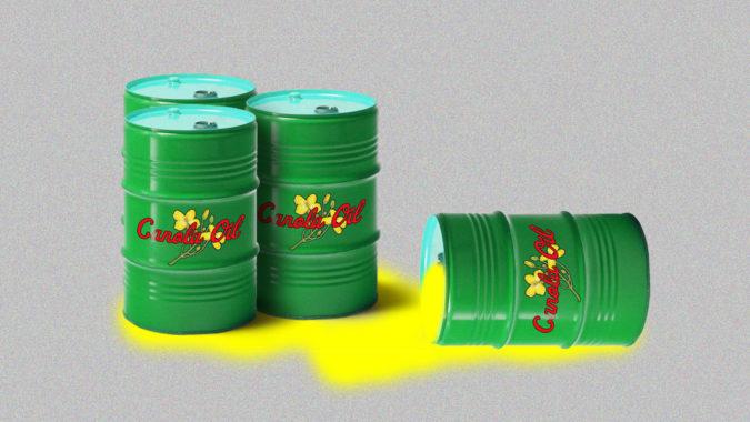 used_vegteable_oil_sale_facebook