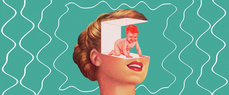 want_babies_quarantine