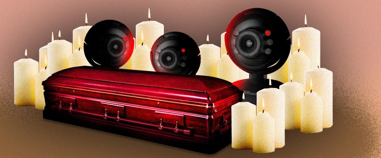 webcam_funeral