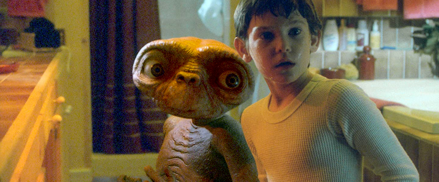Adults_Never_Saw_E.T._As_Kids_Scared