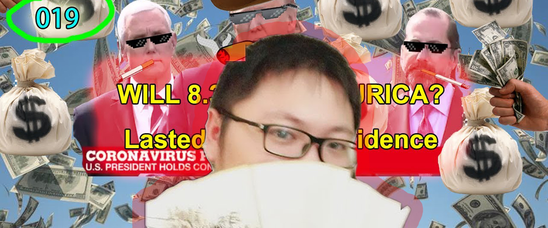 Boston_Roundface_Chinese_YouTuber