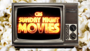 CBS_Sunday_Night_Movies