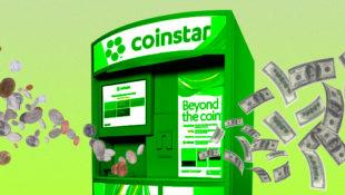 Cashing_In_Loose_Change_Cointstar