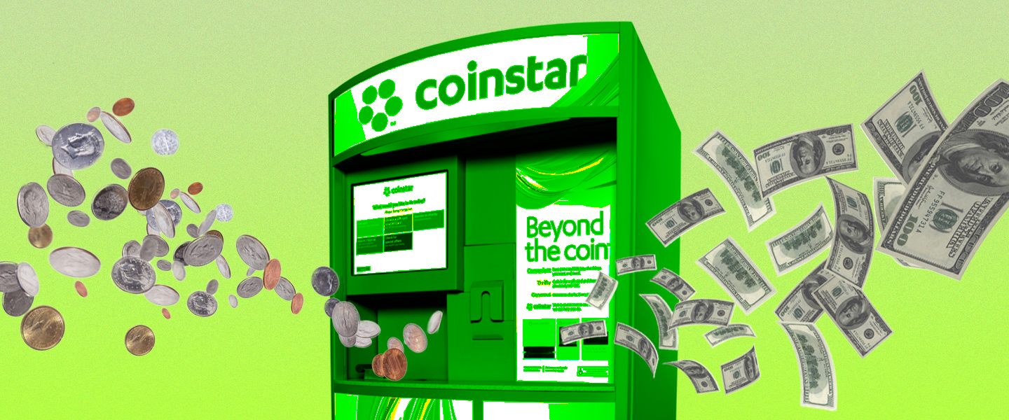 Cashing_In_Loose_Change_Cointstar