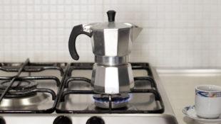 Cheap_Home_Coffee_Setup