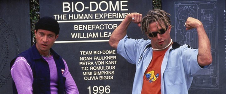 Compair_Bio_Dome_Stephen_Baldwin_Pauly_Shore