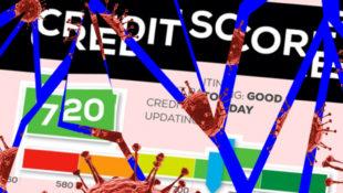 Credit_Scores_Coronavirus