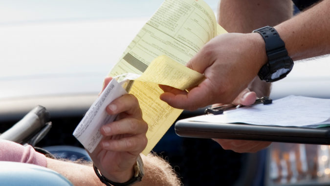 Does_Economy_Rely_On_Speeding_Tickets