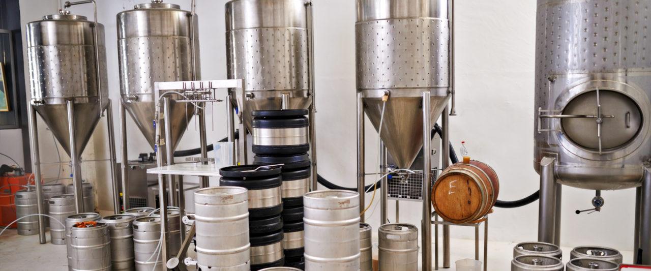 Economics_of_Micro-Brewery