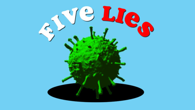 Five_Lies_About_Germs