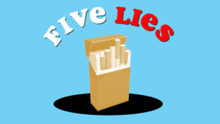 Five_Lies_About_Smoking