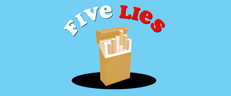 Five_Lies_About_Smoking